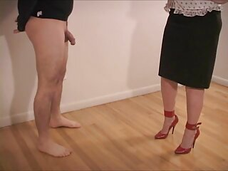 Chad Milky, Nikki find-Llévame a Cootchie-color xxx hd latino 1080p